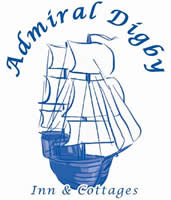 Admiral Digby