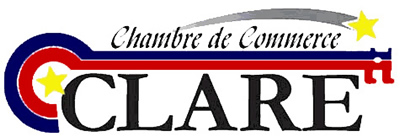 Clare Chamber of Commerce