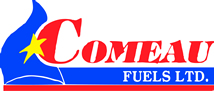 Comeau Fuels Limited