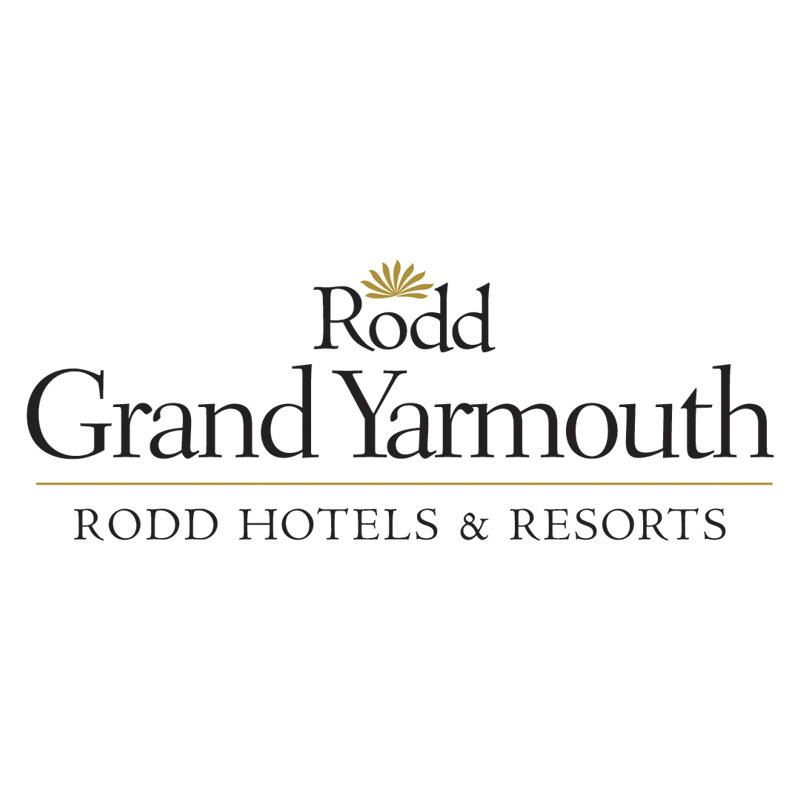 Yarmouth Rodd Grand